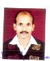 Arsad Hussain (1)