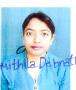 Mitali Debnath (1)