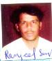 Ranjeet Singh (1)