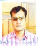 Sachin Gupta (1)