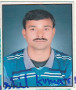 Sushil Kumar Singh1-01